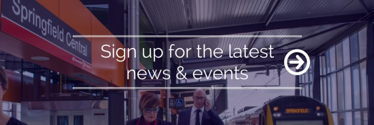 sign up for the latest news & events (11)